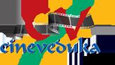 Cine Veduka, CineVeduka.com