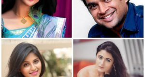 Madhavan Anushka Shetty New Film Shoot Begins From March