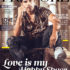 Allu Sirish becomes a Sensational Style Icon for Provoke Magazine